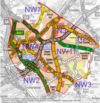 Eruv_Map