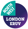 North West London Eruv logo