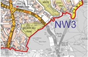 Screen shot 2013-02-04 at 15.55.04